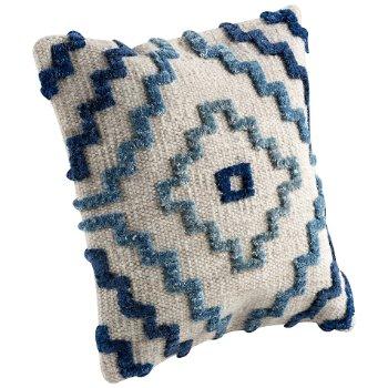 Vitale Cushion