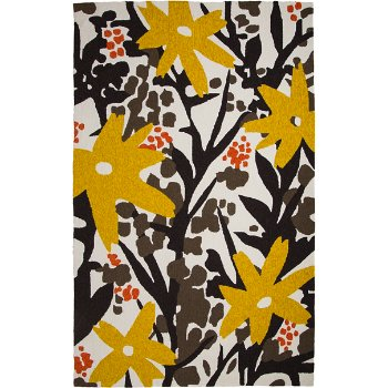 Bloom Indoor/Outdoor Rug