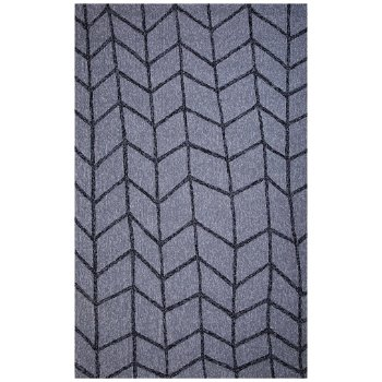 Shadow Indoor/Outdoor Rug