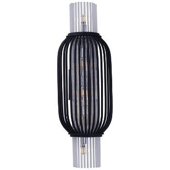 Aviary LED Wall Sconce