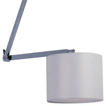 Hotel Adjustable LED Pendant