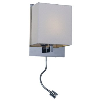 Hotel 60117 LED Wall Sconce