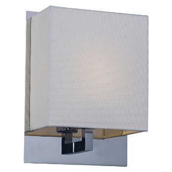 Hotel 60116 LED Wall Sconce