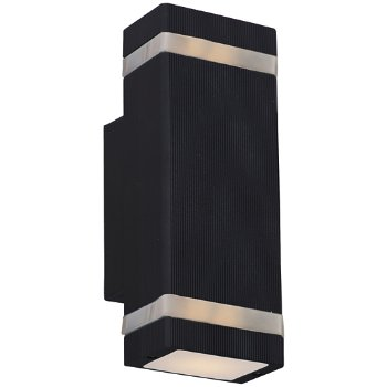 Lightray 86129 LED Wall Sconce
