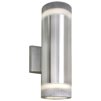 Lightray 6112/ 86112 Up and Down Wall Sconce