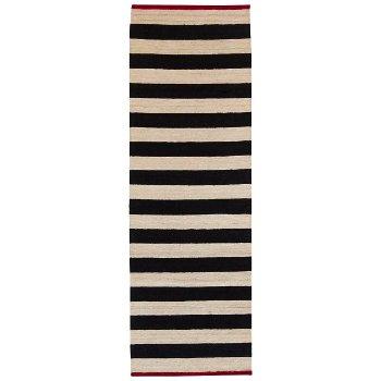 Melange Stripes 2 Runner