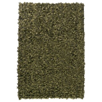 Little Field of Flowers Rug