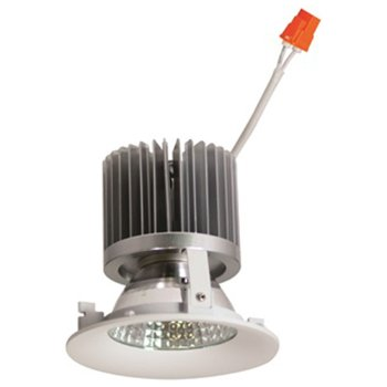 Trimless LED Module for Multiple Lighting Systems