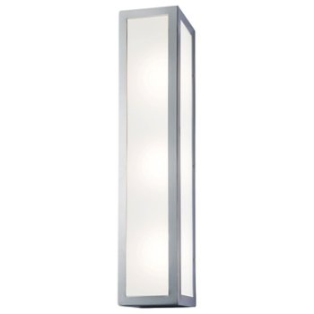 Kaset LED Bath Bar