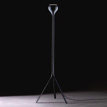 Lys Floor Lamp