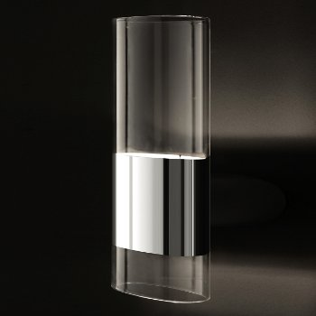 Line Wall Sconce