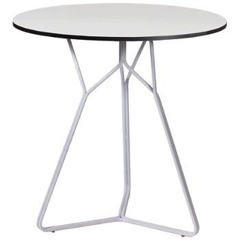 Serac Cafe Table