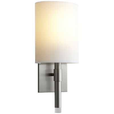 Beacon Wall Sconce by Oxygen Lighting at Lumens.com