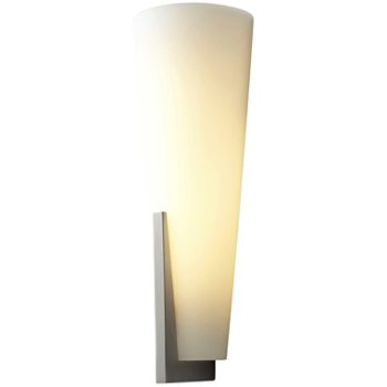 Songbird LED Wall Sconce