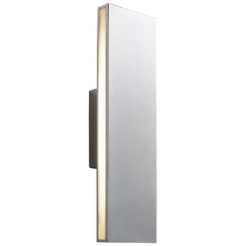Profile LED Wall Sconce