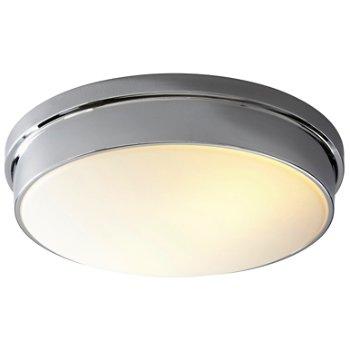 Theory LED Flushmount