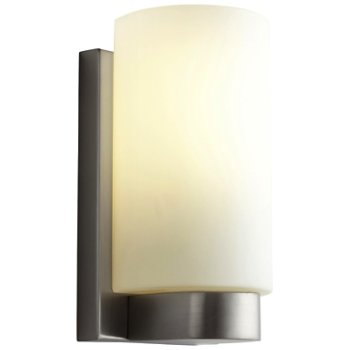Zephyr Wall Sconce