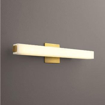 Adelphi LED Bath Bar
