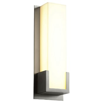 Orion LED Wall Sconce