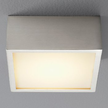 Pyxis LED Flushmount/Wall Sconce