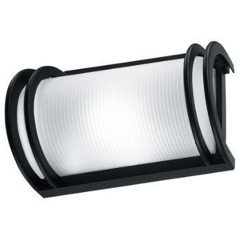 Nikko Outdoor Wall Sconce