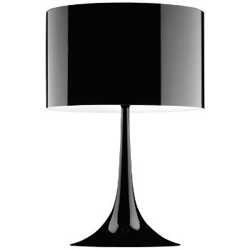 Spun Light T2 Table Lamp