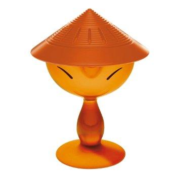Mandarin Juicer