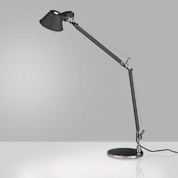 Tolomeo Classic Task Lamp