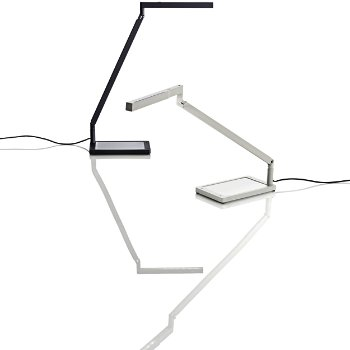 BAP Table Task Lamp