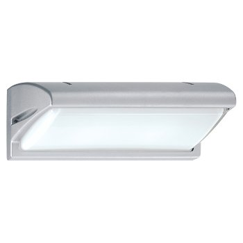 Visir 30 Outdoor Wall Sconce