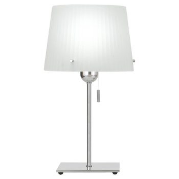 Jupe Table Lamp