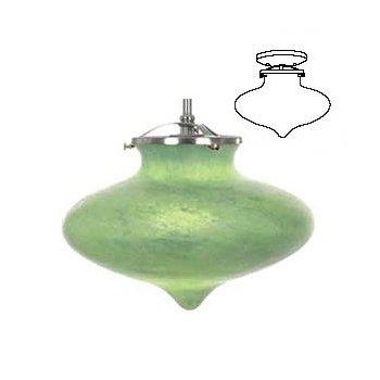 May Semi-Flush