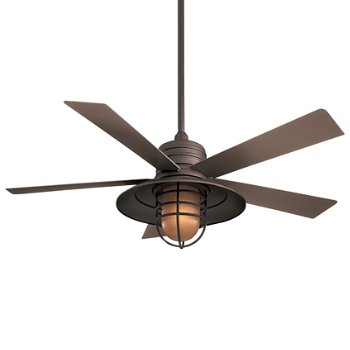 Rainman Ceiling Fan