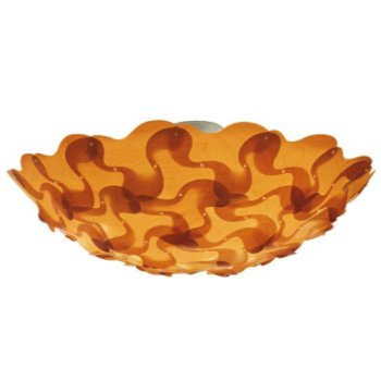 Arabesque Bowl