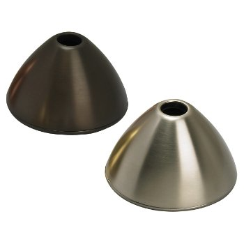 Belladonna Shield Accessory