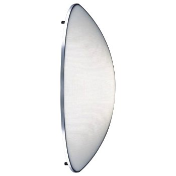 Trama Ceiling/Wall Light
