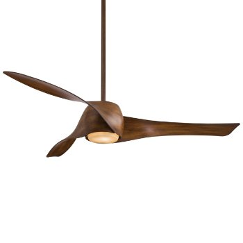 Artemis Ceiling Fan