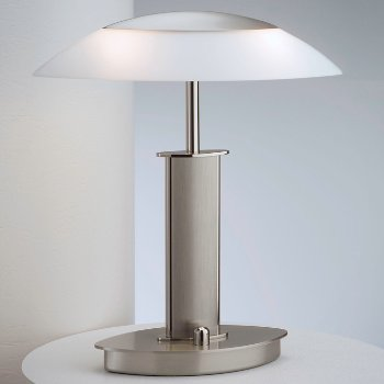 Nauticus Table Lamp