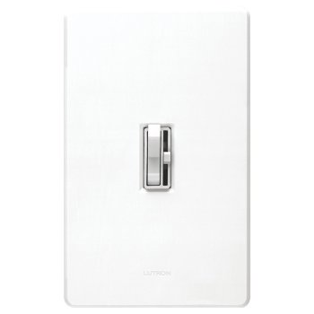 Ariadni Magnetic Low Voltage Light Dimmer