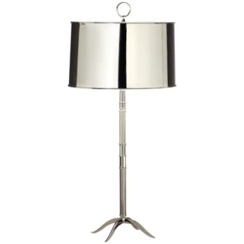 Porter Table Lamp