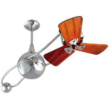 Brisa 2000 Ceiling Fan