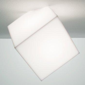 Edge 30 Wall/Ceiling Light