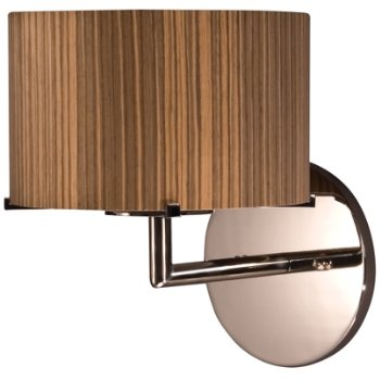 Morgan Wall Sconce