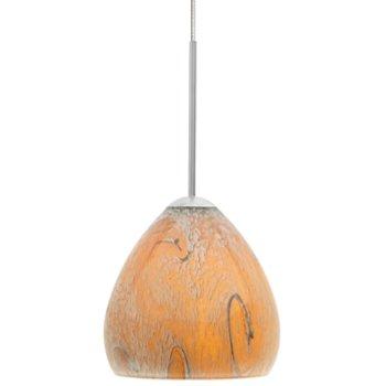 Mango Coax Nuage Pendant