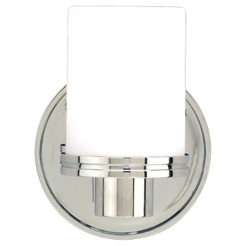 Southport Wall Sconce