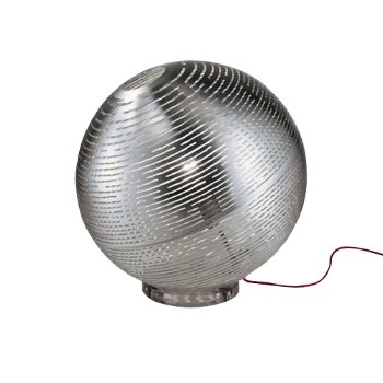 Magdalena Floor Lamp