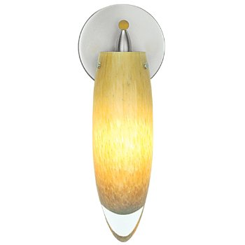 Icicle Wall Sconce