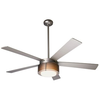 Pharos Ceiling Fan