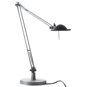 Berenice Small Table Task Lamp