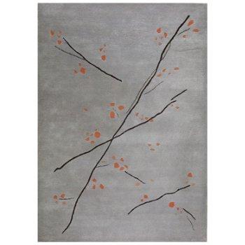 Inari Rug